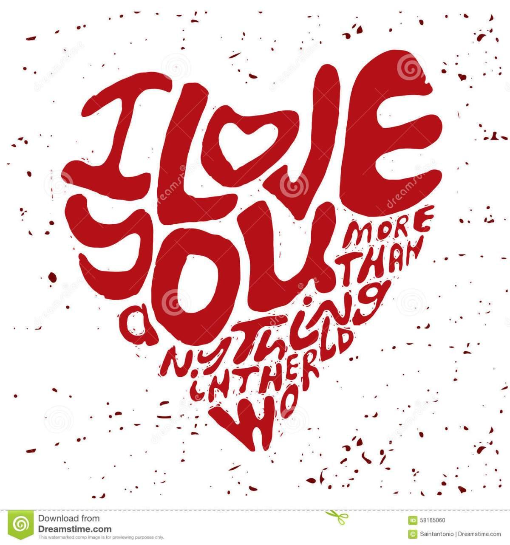 Loving You IsEasy